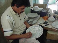写真 細部の手作り Junuary 2003 撮影